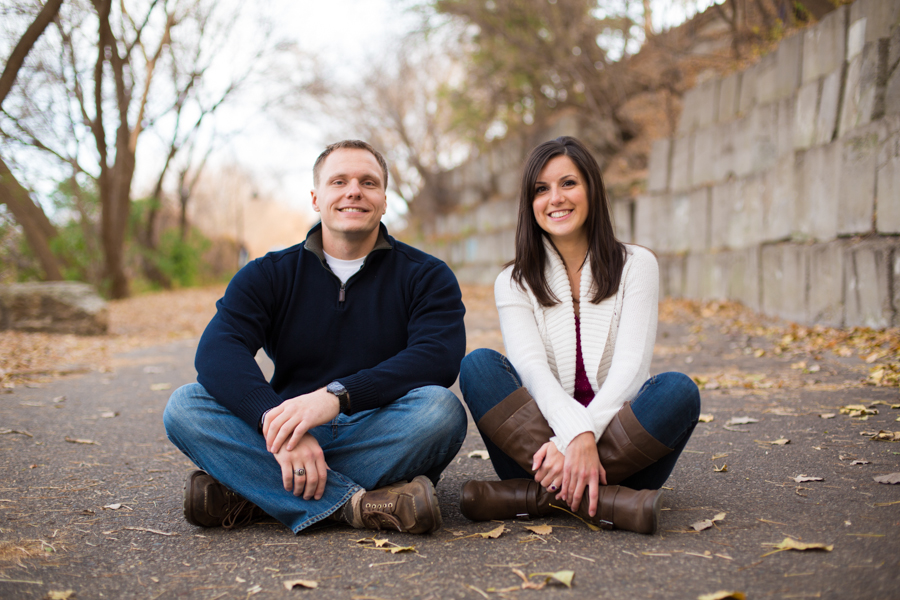00_engagement_photos_minnesota_wedding_photographer_mn