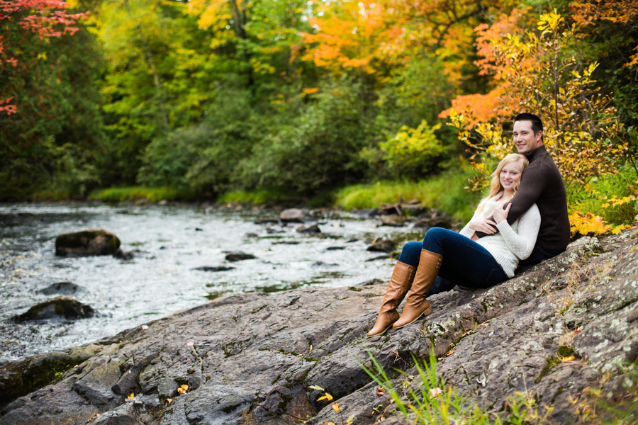 01_engagement_photos_minnesota_wedding_photographer_mn