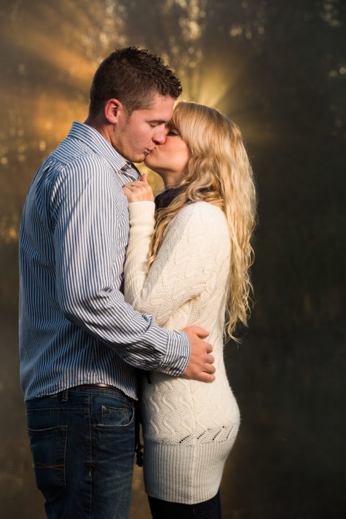 04_engagement_photos_minnesota_wedding_photographer_mn (1)