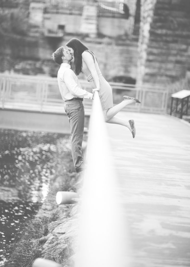 13_engagement_photos_minnesota_wedding_photographer_mn
