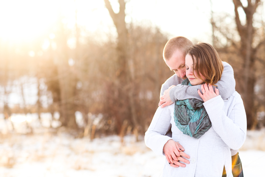 20_engagement_photos_minnesota_wedding_photographer_mn