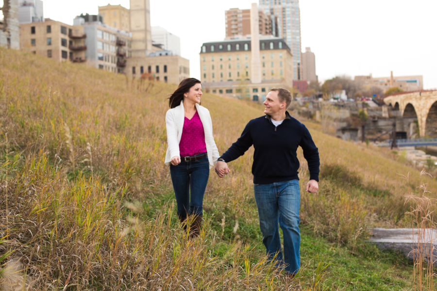 28_engagement_photos_minnesota_wedding_photographer_mn