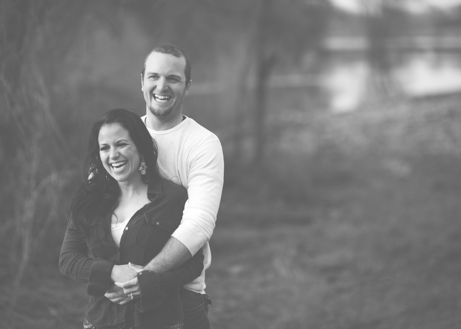 34_engagement_photos_minnesota_wedding_photographer_mn