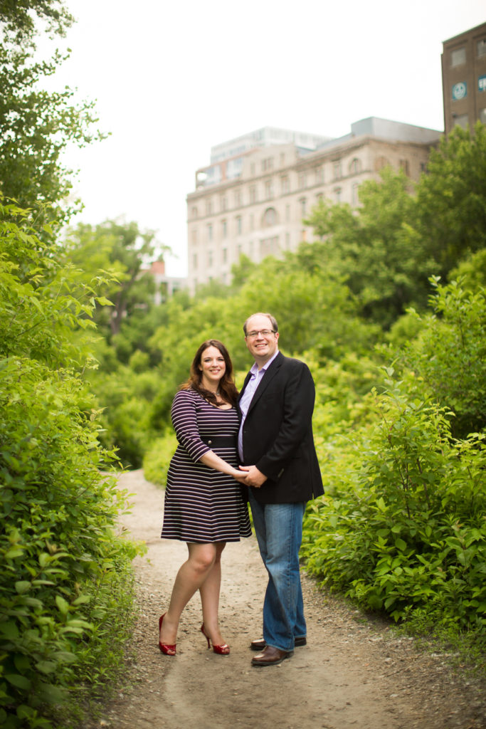 62_engagement_photos_minnesota_wedding_photographer_mn (1)