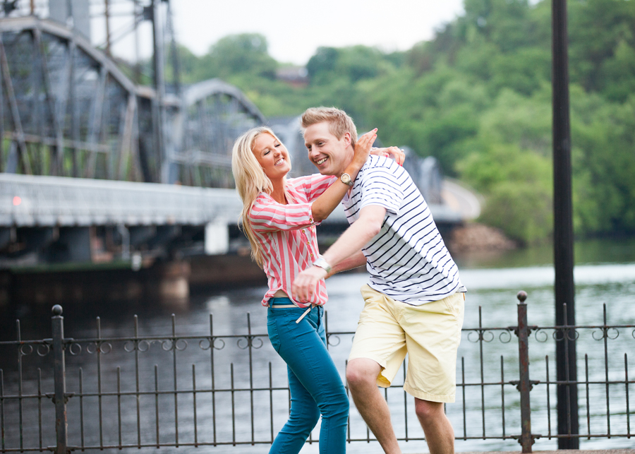 62_engagement_photos_minnesota_wedding_photographer_mn