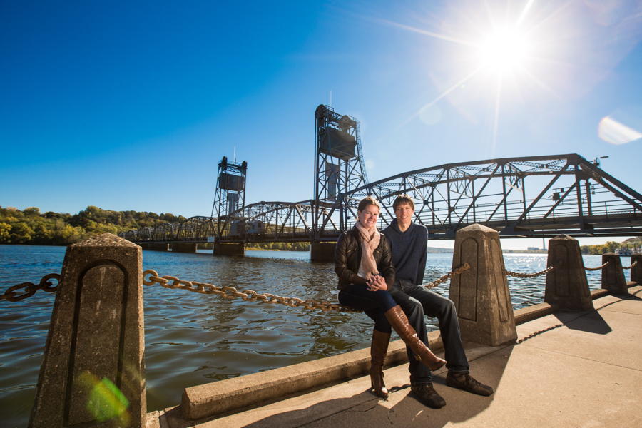 66_engagement_photos_minnesota_wedding_photographer_mn (1)