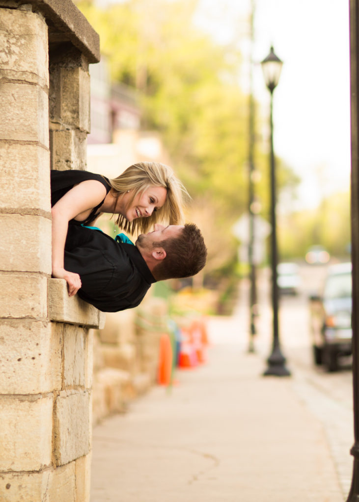 68_engagement_photos_minnesota_wedding_photographer_mn