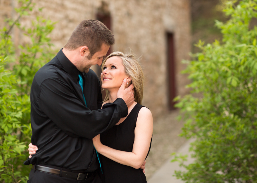 75_engagement_photos_minnesota_wedding_photographer_mn (1)