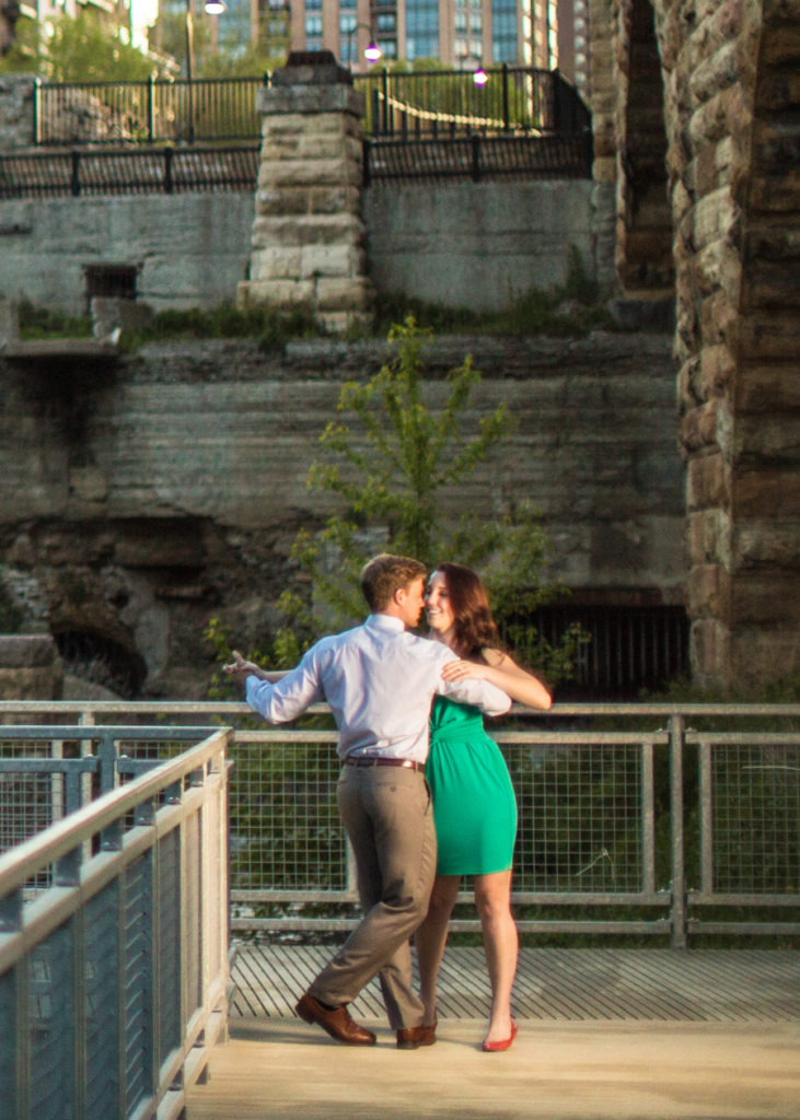 78_engagement_photos_minnesota_wedding_photographer_mn (1)
