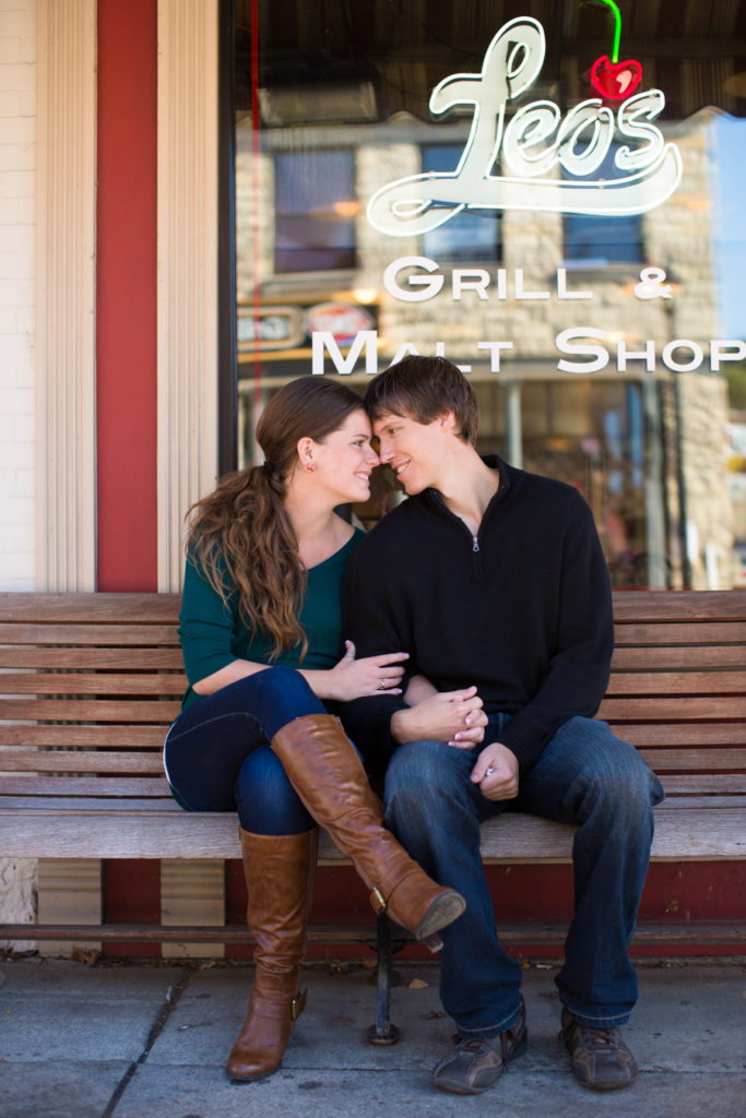 84_engagement_photos_minnesota_wedding_photographer_mn (1)