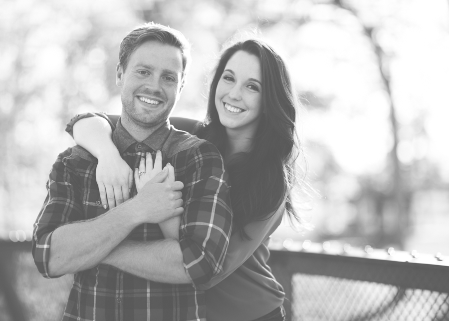 85_engagement_photos_minnesota_wedding_photographer_mn (1)