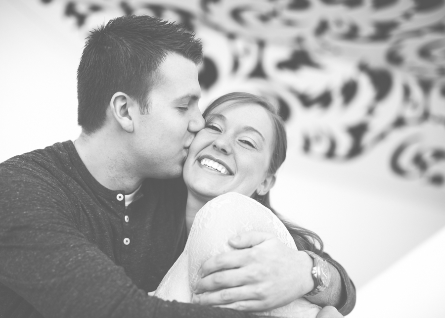 86_engagement_photos_minnesota_wedding_photographer_mn