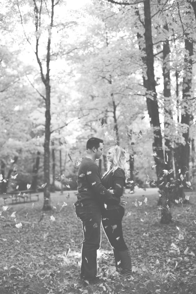 99_engagement_photos_minnesota_wedding_photographer_mn