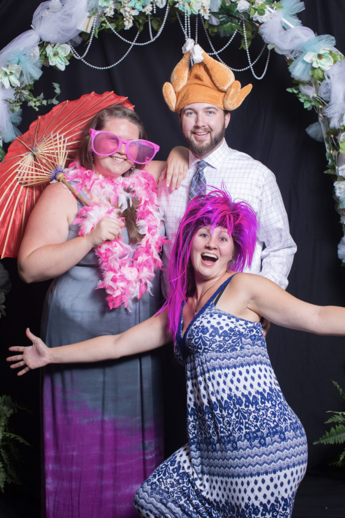 012_luke_sara_wedding_photo_booth